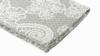 Одеяло Кружево (Темно-Серое) фото мни (2)