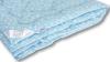 Одеяло Лебяжий пух фото мни (1)