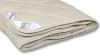 Одеяло ЛЁН Всесезонное фото мни (1)