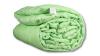 Одеяло Микрофибра-Бамбук Классическое-всесезонное фото мни (1)