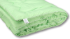 Одеяло Микрофибра-Бамбук Классическое-всесезонное фото мни (2)
