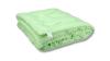 Одеяло Микрофибра-Бамбук Классическое-всесезонное фото мни (0)