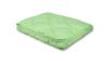 Одеяло Микрофибра-Бамбук Лёгкое фото мни (0)