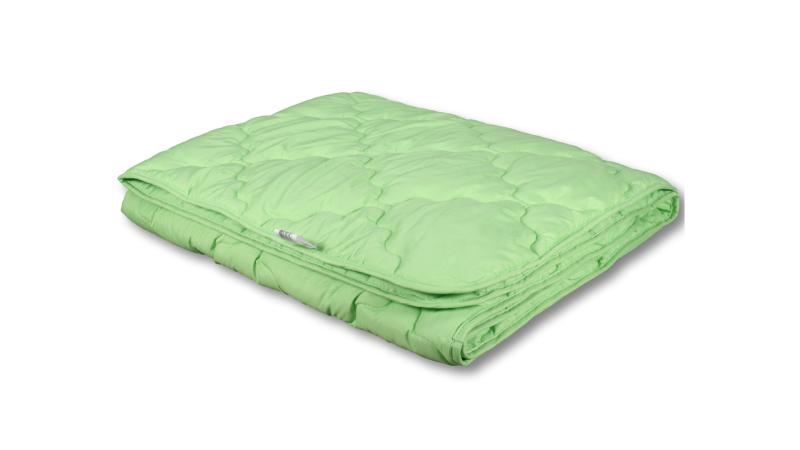 Одеяло Микрофибра-Бамбук Лёгкое фото (0)