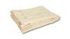 Одеяло Модерато-Эко Классическое-всесезонное фото мни (0)
