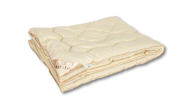 Одеяло Модерато-Эко Классическое-всесезонное фото (0)