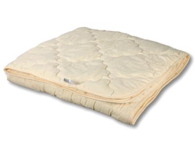 Одеяло Модерато-Эко Лёгкое фото