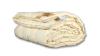 Одеяло Модерато Классическое фото мни (1)