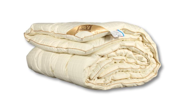 Одеяло Модерато Классическое фото (1)