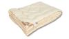 Одеяло Модерато Классическое фото мни (2)