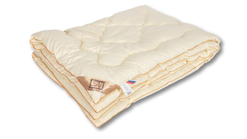 Одеяло Модерато Классическое фото (2)