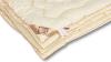 Одеяло Модерато Классическое фото мни (3)