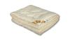 Одеяло Модерато Классическое фото мни (0)