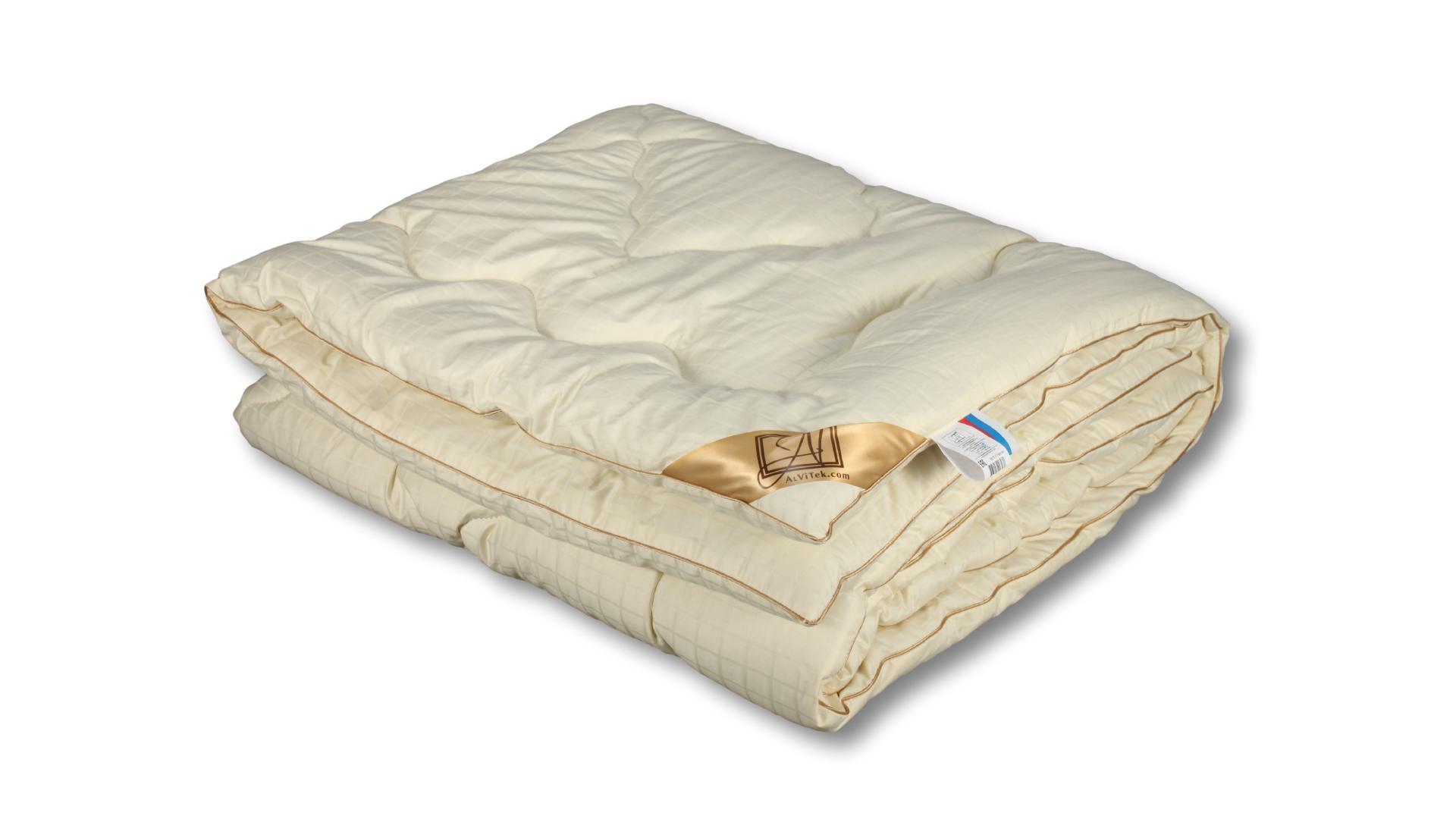 Одеяло Модерато Классическое фото FullHD (0)