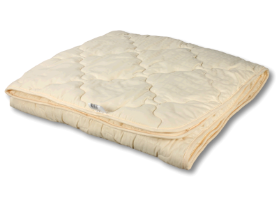 Одеяло Модерато-Лето-Микрофибра фото
