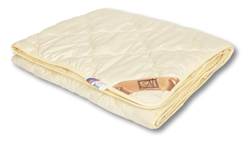 Одеяло Модерато Лёгкое фото (1)