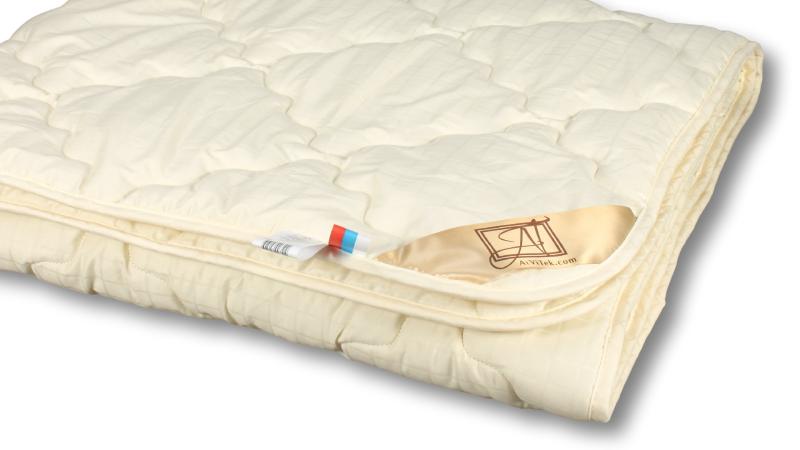 Одеяло Модерато Лёгкое фото (2)