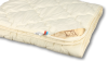 Одеяло Модерато Всесезонное фото мни (1)