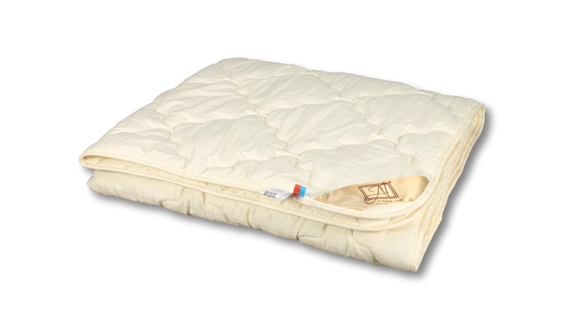 Одеяло Модерато Всесезонное фото FullHD (0)