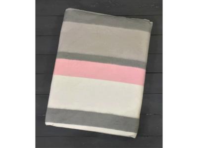 Одеяло Полосы фото