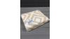 Одеяло Ромб фото мни (0)
