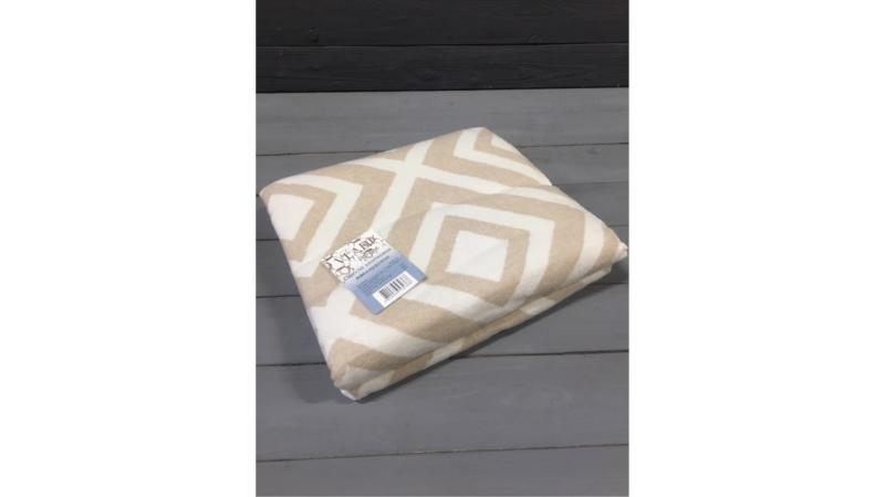 Одеяло Ромб фото (0)