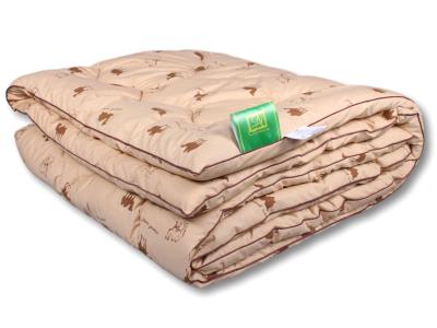 Одеяло САХАРА-Стандарт Классическое-всесезонное фото