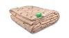 Одеяло САХАРА-Стандарт Классическое-всесезонное фото мни (0)