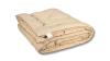Одеяло САХАРА-Эко Классическое-всесезонное фото мни (0)