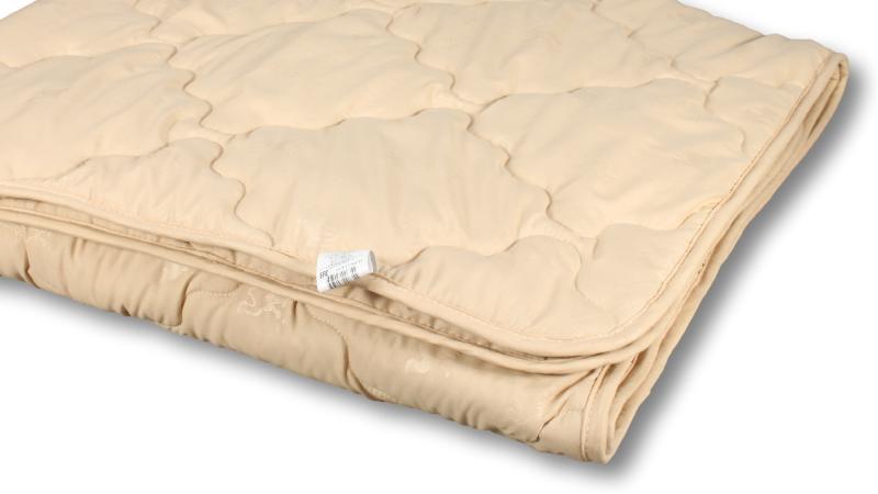 Одеяло САХАРА-Эко Лёгкое фото (1)