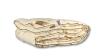 Одеяло САХАРА Классическое фото мни (1)