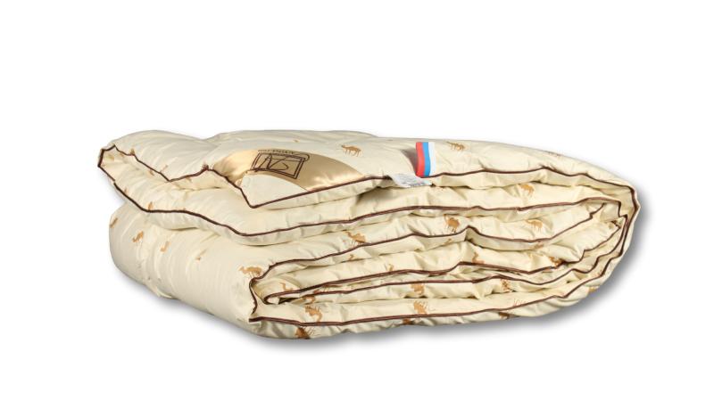 Одеяло САХАРА Классическое фото (1)