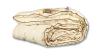 Одеяло САХАРА Классическое фото мни (2)