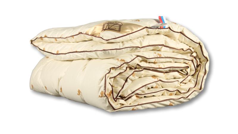 Одеяло САХАРА Классическое фото (2)
