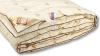Одеяло САХАРА Классическое фото мни (3)