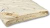 Одеяло САХАРА Лёгкое фото мни (1)