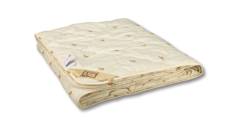 Одеяло САХАРА Лёгкое фото (0)