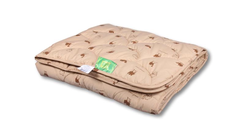 Одеяло САХАРА-Стандарт Лёгкое фото (0)