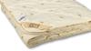 Одеяло САХАРА Всесезонное фото мни (1)