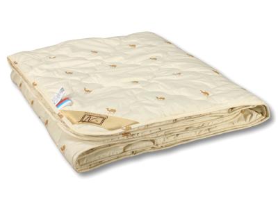 Одеяло САХАРА Всесезонное фото