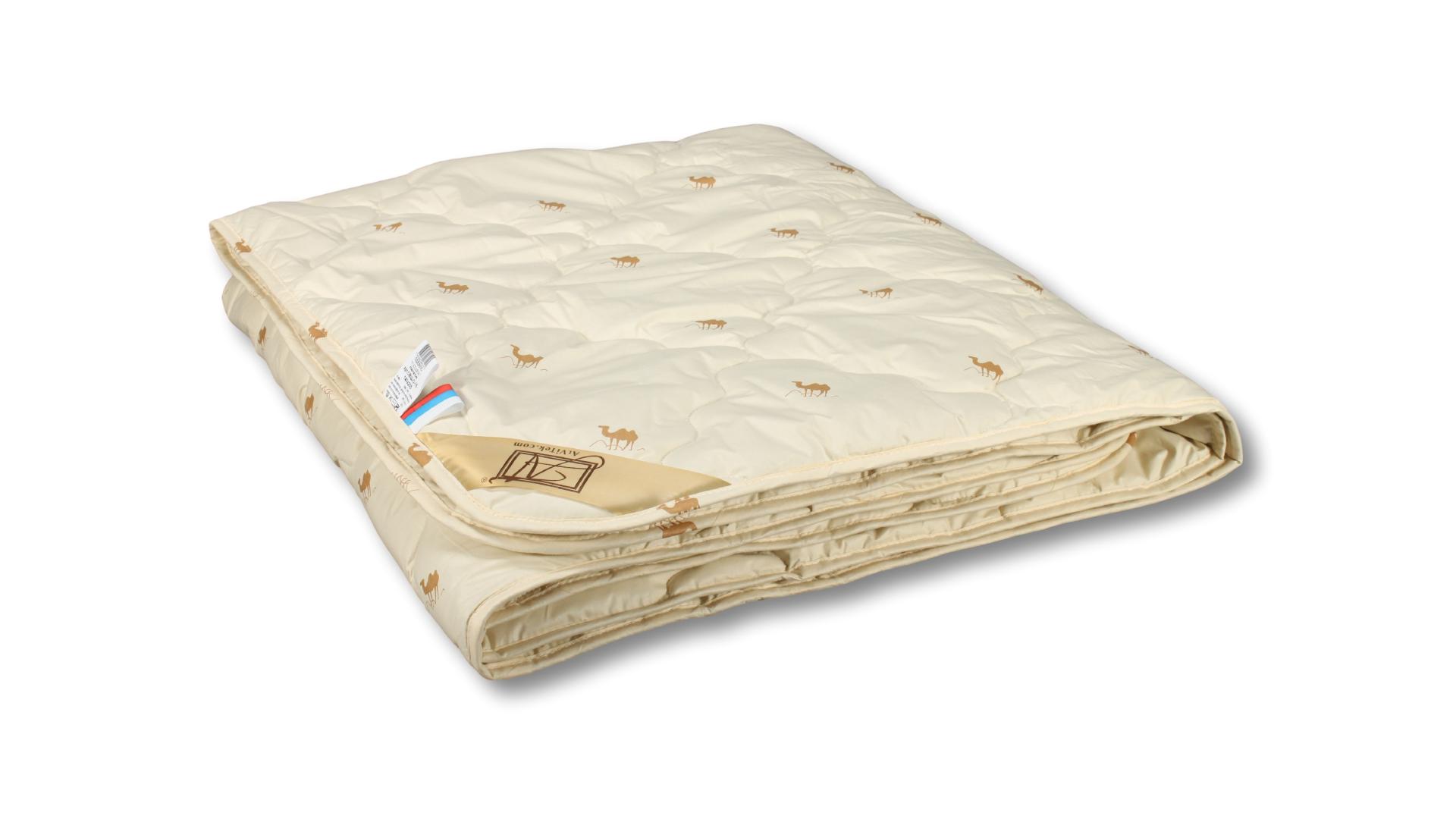 Одеяло САХАРА Всесезонное фото FullHD (0)