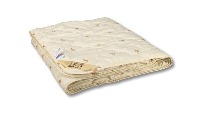 Одеяло САХАРА Всесезонное фото (0)