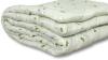 Одеяло Sheep Wool Классическое фото мни (1)