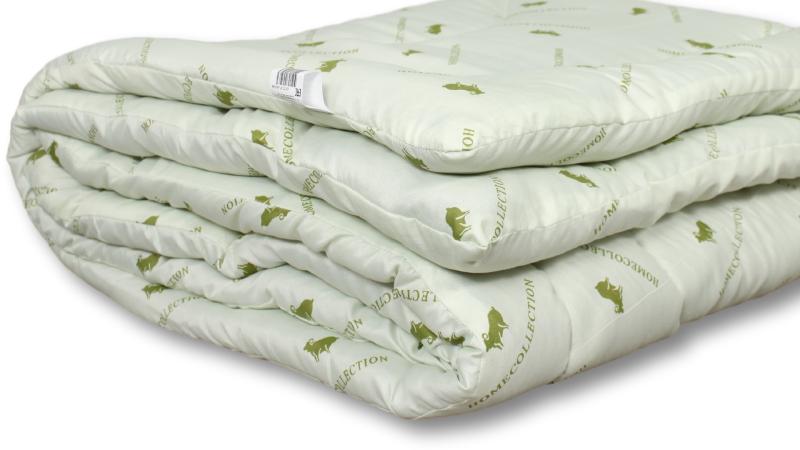 Одеяло Sheep Wool Классическое фото (1)