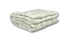 Одеяло Sheep Wool Классическое фото мни (0)