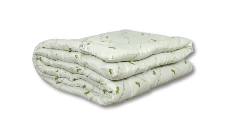 Одеяло Sheep Wool Классическое фото (0)