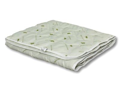 Одеяло Sheep Wool Лёгкое фото