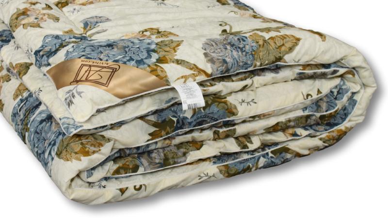Одеяло Стандарт Классическое фото (1)