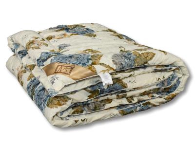 Одеяло Стандарт Классическое фото