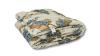 Одеяло Стандарт Классическое фото мни (0)